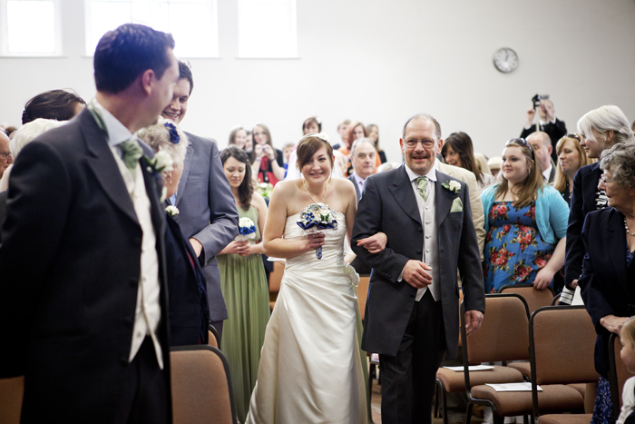 Rebecca Keough amp Matt Keoghs wedding at  Steven Palm