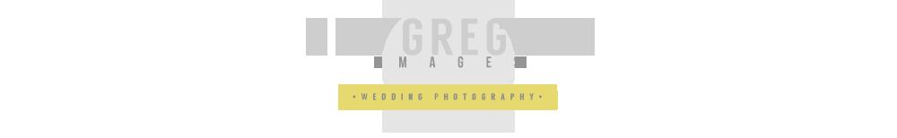 Kim Gregory Images logo